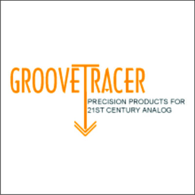 Groovetracer